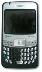 AT&T SMT-5700