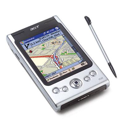 Acer n35