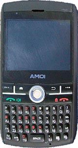 Amoi 6711