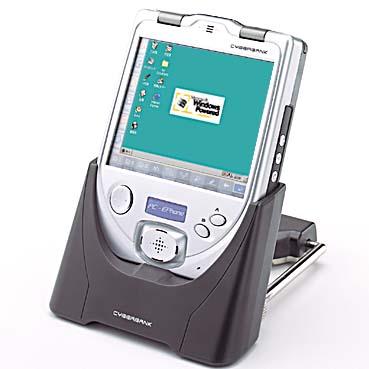CyberBank PC-EPhone II