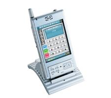 CyberBank POZ 2470
