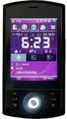 Dopod P860 (HTC Polaris 100)
