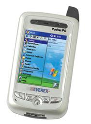 Everex E500
