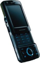 Gigabyte GSmart MS804 (Gigabyte Helen)