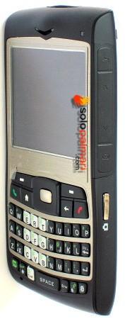 HTC Cavalier