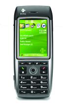 HTC MTeoR (HTC Breeze 160)