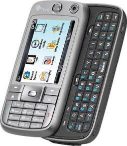 HTC S730 US (HTC Wings 200)