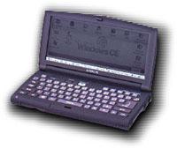 Hitachi HPW-20E8M