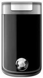 Motorola MING2 A1600