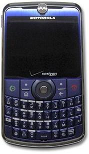Motorola MOTO A4500 (Motorola Napoleon)