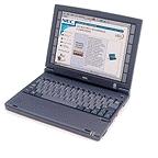 NEC MobilePro 800
