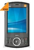Orange M650 (HTC Artemis 160)