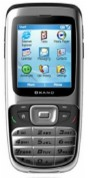 Orange SPV C100 (HTC Oxygen)