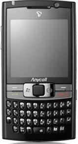 Samsung SCH-M480 BlackJack III