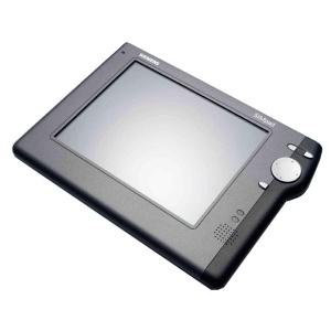 Siemens SIMpad SL4