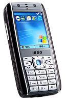 Silicon-i i800
