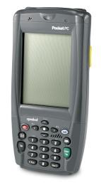 Symbol PDT 8000