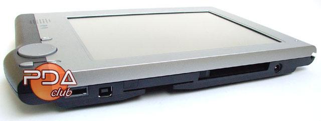 Telekom T-SinusPad