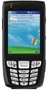 AnexTEK moboDA 3360