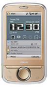 Asus P320 (Asus Galaxy Mini)