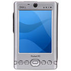Dell Axim X30 Basic
