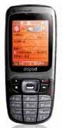 Dopod 310 (HTC Oxygen)