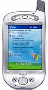 Dopod 686 (HTC Wallaby)