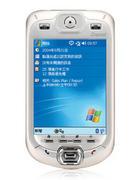 Dopod 700 (HTC Blue Angel)