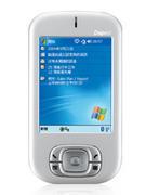 Dopod 818 (HTC Magician)