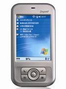 Dopod 828+ (HTC Magician Refresh)