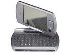 Dopod 900 (HTC Universal)