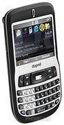 Dopod C720W (HTC Excalibur 100)