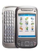 Dopod CHT 9000 (HTC Hermes 200)