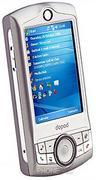 Dopod M700 (HTC Artemis)
