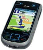 E-TEN InfoTouch G500