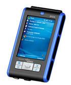 Fujitsu-Siemens RPDA N560e