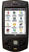 HTC P6500 (HTC Sirius 100)