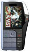 HTC S320 (HTC Monet)
