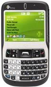HTC S620 (HTC Excalibur 100)