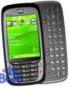 HTC S710 (HTC Vox)