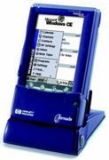 Hewlett-Packard Jornada 420 / 428