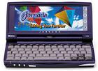 Hewlett-Packard Jornada 690e