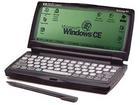 Hewlett-Packard Palmtop 320LX