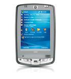 Hewlett-Packard iPAQ hx2190 / hx2195