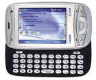I-Mate K-JAM (HTC Wizard 200)