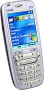 I-Mate SP3 (HTC Typhoon)