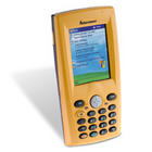 Intermec 730 I-Safe