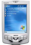 Medion MDPPC 250 (MD41800)