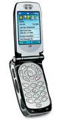Motorola i920