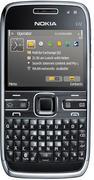 Nokia E72-2